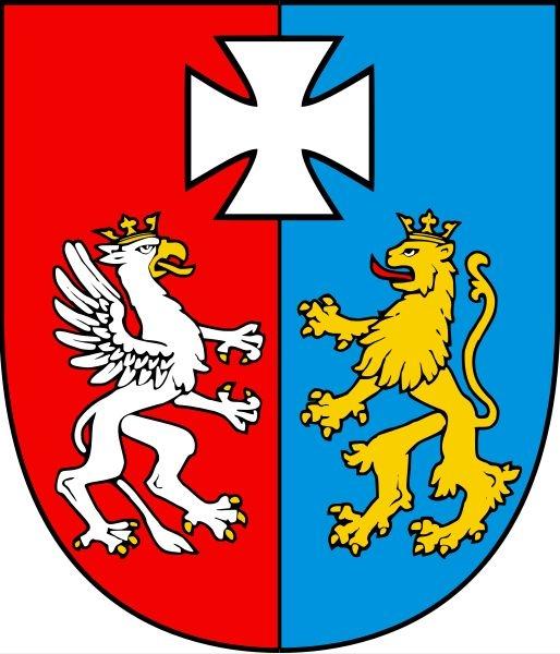 Znalezione obrazy dla zapytania urząd marszałkowski rzeszów logo