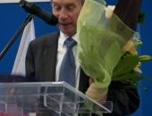Wiceprezes KR PZD - Antoni Kostrzewa