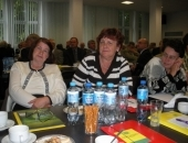 Delegaci Okręgowi