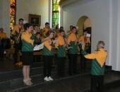 Orkiestra dęta z Łańcuta