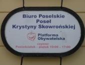 Rzeszów- 20.05.2013r.