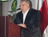 Pan Aleksander Gruca - Prezes ROD