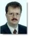 """W dniu 5 stycznia 2015 r. przedstawiciele Polskiego Związku Działkowców: Prezes OZP p. Agnieszka Sycz, V-ce Prezes ROD """"Wojciech"""" w Krośnie p. - 116x77,1313116482"""